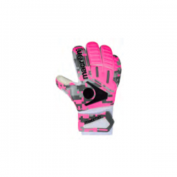 EAGLE-XE-GK-GLOVES-MACRON