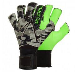 krait xe gk gloves-518x478