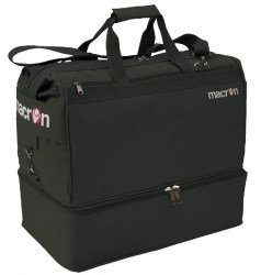 macron-apex-bag-black