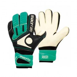 macron-lama-15-gloves-1464781473533-global-soccerstore