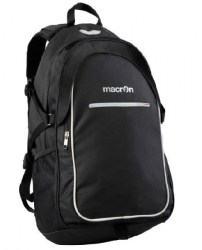 macron-shuttle-backpack
