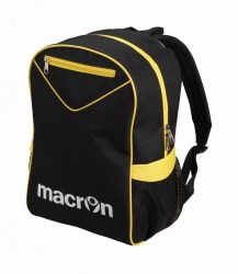 macron-slot-backpack